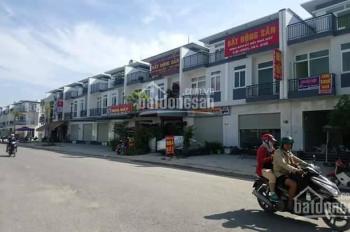 Biệt thự liền kề mặt tiền Nguyễn Văn Bứa. 1.2 - 2.4 tỷ, SHR