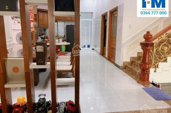 Cho thuê biệt thự mini D2D, tuyệt đẹp nội thất cao cấp sang trọng, 0364 777 000