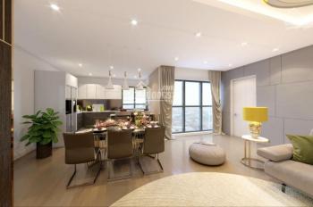 Quỹ căn đẹp nhất, giá tốt nhất từ CĐT Amber, chỉ từ 25 tr/m2 căn hộ tiện ích cao cấp trong Times