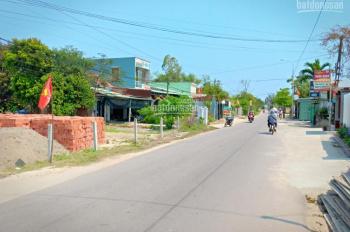 Dự án đất nền đầu tư phía nam TP Đà Nẵng