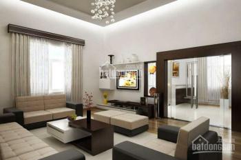 Cho thuê các căn hộ chung cư Sapphire Chính Kinh cạnh Royal City, giá rẻ