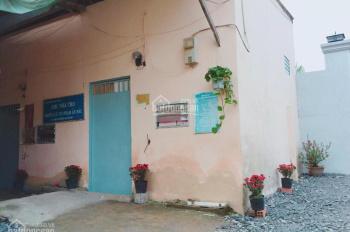 Cần tiền bán gấp nhà trọ Nguyễn Duy Trinh, Q9, giá sốc từ 5.1 tỷ, giảm còn 4,8 tỷ LH 0888.998.222