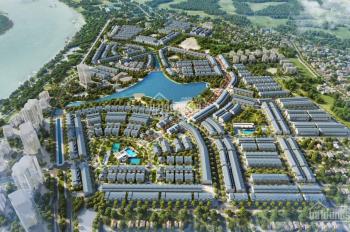 Cơ hội đầu tư sinh lời cao tại Hải Dương, LH: 0969416661
