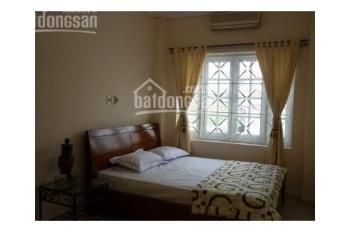 Nhà mặt tiền Cù Lao, P2, Phú Nhuận, 4x13m, trệt, 3 lầu, ST
