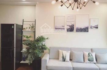 Chính chủ bán gấp căn hộ Eco Green Nguyễn Xiển, LH: 0934540313