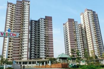 Cần bán gấp căn hộ Vision Bình Tân 1PN, 2PN, 3PN. LH: 0917.779.531 Hương
