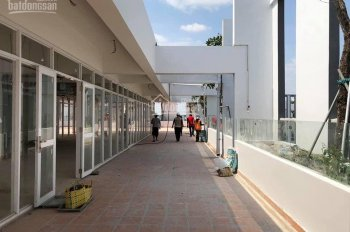 Bán căn hộ Citi Soho, quận 2, có 2PN, giá hấp dẫn đầu tư, sắp giao nhà. LH 0938 78 38 72