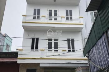 Chính chủ bán nhà tổ 16 Phường Yên Nghĩa, Quận Hà Đông. Lh: 0923188999
