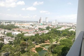 Bán Nam Phúc Le Jardin 110m2 bán 4tỷ1, nhà thô giá tốt nhất hiện nay, LH: 0947257789 em Chung