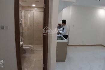 Cho thuê toà Landmark 81 căn 1 - 2 - 3 phòng ngủ giá từ 22tr/tháng nội thất cơ bản