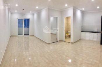 Cần sang nhượng lại căn hộ Quận 8, giá tốt nhất thị trường, liên hệ 0937615656