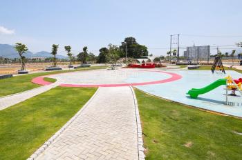 Chính chủ cần bán nhanh lô Lakeside Palace trục đường 20,5m thông suốt sang sự án Dragon Smart City