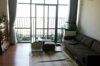 Chính chủ bán căn chung cư CT3 C'Land Lê Đức Thọ, hướng đẹp, giá hợp lý