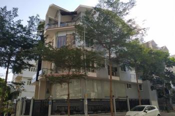 Chính chủ cho thuê nhà: 54 đường Số 1, KDC Him Lam, Cho thuê tầng trệt và lầu, 375m2 làm văn phòng
