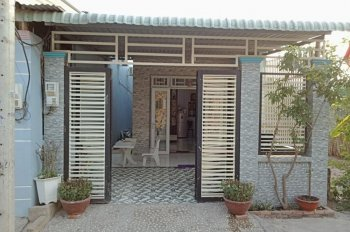 Chính chủ cần bán nhà riêng gần chợ Thanh Hóa, P. Trảng Dài, nhà mới đẹp, LH: Mr Kiệt 0908 883 370