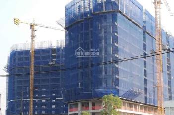 Chỉ 380 triệu sở căn hộ 2PN, 2WC sắp nhận nhà vào ở liền kề quận Bình Thạnh, chiết khấu ngay 5%