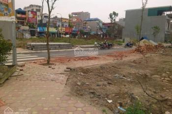 Bán gấp lô đất MT, SHR đường Nguyễn Hữu Tiến, P Tây Thạnh, Q Tân Phú, 15-20 tr/m2, LH 0937579144