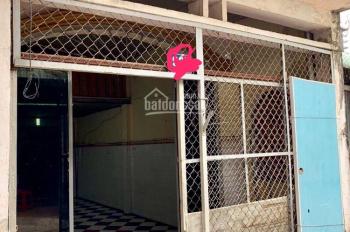 Thanh lý căn nhà nát Lò Siêu 2 tỷ trong tuần
