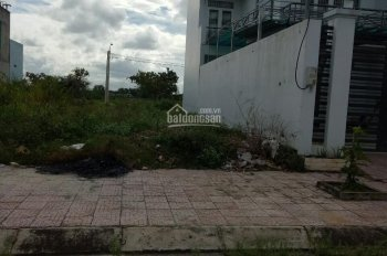 Tôi cần bán lô đất tại xã Đại Phước, 100m2, đường xe hơi, thổ cư, LH: 0901.205.333