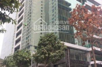 Cho thuê văn phòng tại 219 Trung Kính, Yên Hòa, quận Cầu Giấy. Hotline thuê văn phòng 0986 085 436