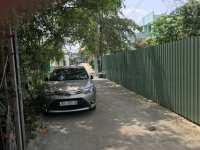 Cần bán đất KDC Trương Đình Hội 3, dân cư hiện hữu, SHR chỉ 25-28tr/m2. 0359.253.468 Huyền