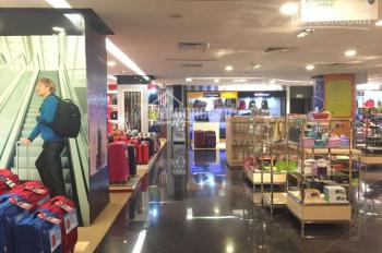 Cho thuê 280m2 mặt đường Lê Văn Lương làm ngân hàng hoặc cafe - 0906203389