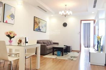 Chính chủ cần bán căn hộ 2710 Vinhomes 54 Nguyễn Chí Thanh, đã có khách Nhật thuê 25.47 tr/ tháng