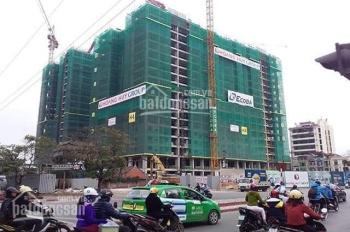 Mở bán chung cư H3, H4 Hoàng Huy Đổng Quốc Bình - Lạch Tray, LH: 0904.456.434 - Mr. Duy