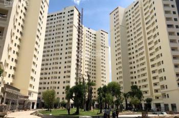 Bán gấp CH Tecco,92m2 căn góc 2 view thoáng mát thanh toán 900tr nhận nhà ở liền. LH: 0909898705