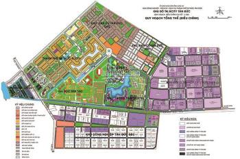 Bán đất Đức Hòa giá rẻ giá 590 tr - 990tr/nền sổ hồng xây dựng tự do