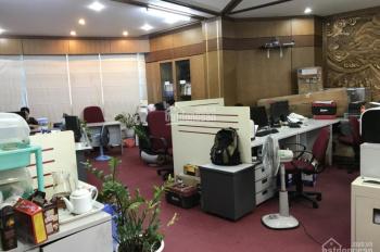 Cho thuê VP chuyên nghiệp 80m2, 120m2, 150m2 quận Thanh Xuân, phố Lê Trọng Tấn. Lh: 0866 613 628