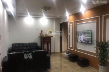 Bán căn hộ CT4A Trung Văn, Nam Từ Liên, HN, 2PN - 75m2