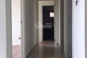 Cần bán gấp căn hộ 3PN 106m2 (block cao cấp B4) nội thất cơ bản 2,65 tỷ. LH: 0938338616