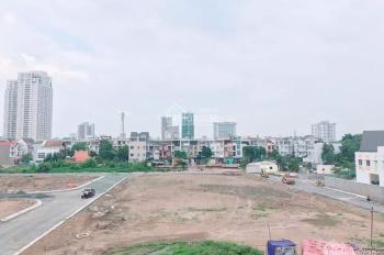 Bán đất nền An Phú, Quận 2, khu An Phú - An Khánh đẹp nhất dự án, LH 0901838587