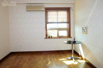 Bán căn hộ 167m2, Làng Quốc tế Thăng long