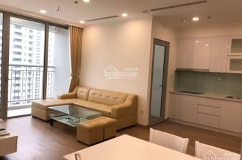 Bán căn hộ chung cư Rainbow Văn Quán, Hà Đông, diện tích từ 80m2-120m2, giá 25 tr/th. LH 0949170979