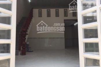 Cần bán gấp nhà mặt tiền đường Lê Sao, Tân Phú, DT 3.5 x 17m, 5 tấm, giá 7.1 tỷ