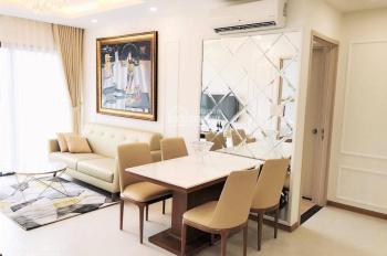 Cho thuê căn hộ New City Thủ Thiêm, Quận 2 giá tốt 13 triệu/th/2PN, 15tr5/th/3PN nội thất cơ bản