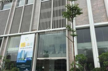 Cho thuê căn hộ Eco Green 2PN 75m2 view quảng trường giá 8,5tr/tháng LH 0868271501 xem nhà 24/7