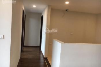 Chính chủ cần nhượng lại HĐMB căn hộ 58m2, tầng 9 tại chung cư Hà Nội Homeland. LH: 0946.846.533