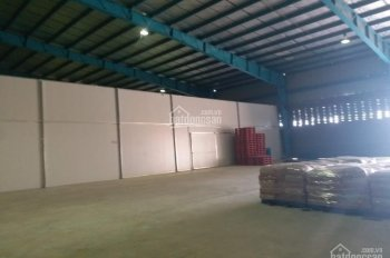 Cho thuê xưởng 10.000m2 trong khu công nghiệp tại Tân Uyên, Bình Dương. LH A Giáp 0946002879