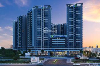 Cơ hội cuối mua Block B đẹp nhất dự án Safira giá 30tr/m2, ngân hàng hỗ trợ vay 70%