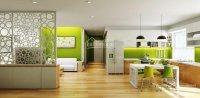 Cần bán nhanh căn hộ chung cư CT1 Trung Văn, 112m2, 3PN, nội thất đẹp, 19.5tr/1m2