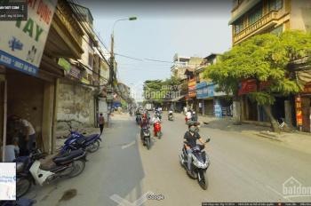 Cần cho thuê nhà ngõ thông nhau phố Trường Chinh, 105m2, 25tr/tháng