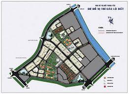 Cho thuê 20 căn biệt thự, liền kề, tòa nhà văn phòng KĐT Trung Yên, giá thuê từ 18 - 150 tr/th