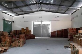 Hotline 0938 628911 - Cho thuê kho tự quản Quận 7 Nguyễn Văn Linh, DT 450m2 giá gốc, đẹp, đạt chuẩn
