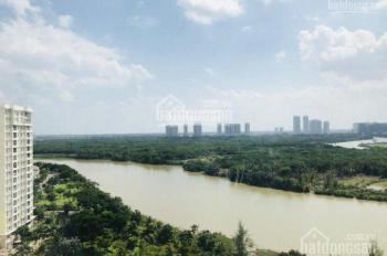Cần bán gấp căn hộ cao cấp Riverside Residence 82m2 2PN, 2WC giá 3.2 tỷ. LH Xem nhà 0914.13.44.66