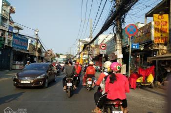 Chính chủ bán mặt tiền kinh doanh đường Lã Xuân Oai, Q9, 85m2