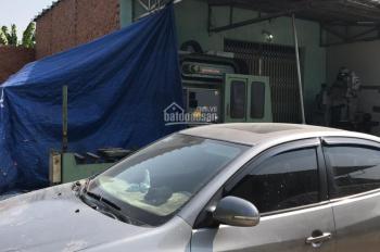 Chính chủ bán nhanh nhà ngay chợ Xuân Thới Sơn, Hóc Môn - DT:102.2m2 SHR giá chỉ 3 tỷ