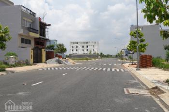 Bù lỗ kinh doanh bán gấp đất nền mặt tiền đường Võ Văn Kiệt, đối diện BV 700 giường. LH: 0902589177